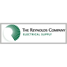 The Reynolds Company