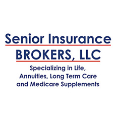 Senior Insurance Brokers, LLC